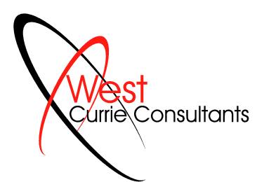 Business Services, Specialist Services , Tax, West Currie Consultants, Edenhope, Nhill, Australia